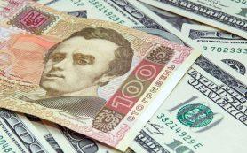 ВТБ одобрил докапитализацию «дочек» в Белоруссии и Казахстане
