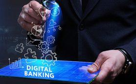 Локо-Банк запустил цифровой банк для предпринимателей в регионах