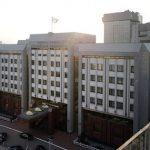 Счетная палата назвала слабые места пенсионной реформы