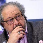 Фонды уехавшего в Лондон Бориса Минца могут быть присоединены к НПФ «Нефтегарант»