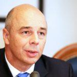 Лавров заявил о «злоупотреблении долларом» со стороны США