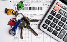 Минпромторг задолжал банкам миллиарды за участие в программе льготного автокредитования
