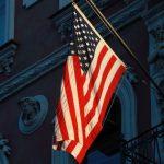 У россиян не будет проблем с валютными счетами в случае расширения санкций со стороны США