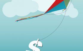 «МегаФон» нашел замену доллару на случай жестких санкций США