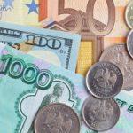 Песков: рано говорить об ответе на санкции США