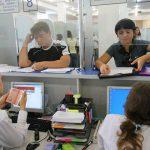 Власти России могут закрыть иностранные визовые центры