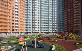ВТБ улучшил условия предоставления ипотеки по двум документам