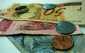 Мальтийский Pilatus Bank может лишиться лицензии из-за предъявленных владельцу банка обвинений