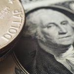 Американский миллиардер назвал сроки нового финансового кризиса