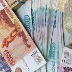 «Необходимый механизм»: чем обернется для россиян повышение МРОТ