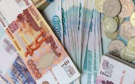 «Росгосстрах» прокомментировал расширение тарифного коридора ОСАГО