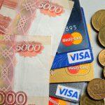 Валютный всплеск: курс евро впервые с апреля преодолел отметку в 80 рублей