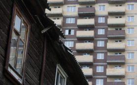 Банк России отозвал лицензию у костромского Аксонбанка
