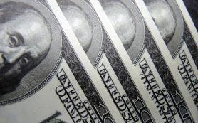 ЦБ Индии не считает криптовалюту легальным платежным средством