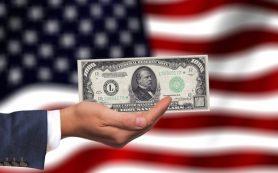 Китай резко сократил инвестиции в американский госдолг