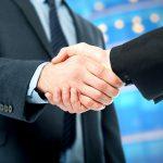 В Госдуму внесен законопроект о праве предпенсионеров на бесплатную юрпомощь