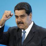 Мадуро рассказал, в каких вопросах Венесуэла надеется на Россию