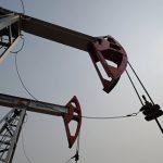Индия продолжит закупать нефть у Ирана, несмотря на возможные санкции США