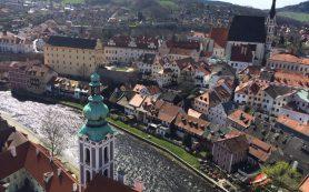 Чем славится Чехия?