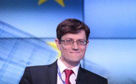 Ярослав Лисоволик возглавит Sberbank Investment Research