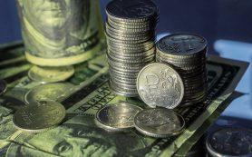 Совфед продлил заморозку накопительной пенсии до 2021 года