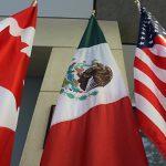 Министр экономики Мексики назвал дату подписания соглашения USMCA