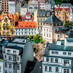 Лечебные программы Словении с туристической компанией «Амиго-С»