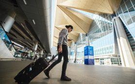 В России выбрали имена еще пяти аэропортам