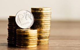 Стоимость нефти Brent поднялась выше 60 долларов за баррель