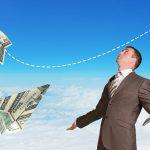 ЦБ рекомендует банкам присмотреться к подозрительным трансграничным переводам клиентов