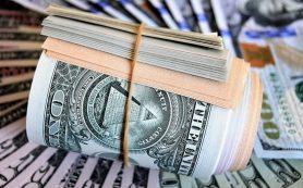 Банк России переводит резервы в юани, иены и евро
