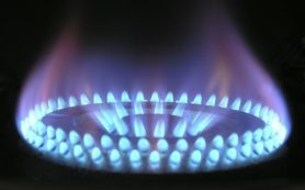 Die Welt: Европа не выживет без российского газа
