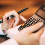 Производительность труда посчитают с учетом данных налоговой службы