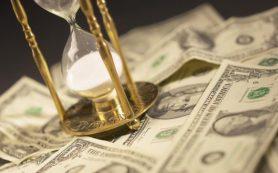 Досрочное погашение кредита – что нужно знать?