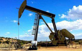 Эр-Рияд пригласил Россию в новый ОПЕК: как изменятся цены на нефть
