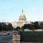 СМИ: американские сенаторы передумали наказывать санкциями российские госбанки