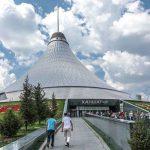 Что творится с экономикой Казахстана на фоне отставки Назарбаева
