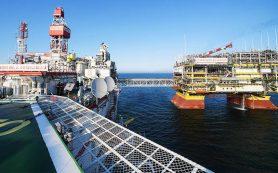 Выйти из под ОПЕКи: России не нужно соглашение с нефтяным картелем