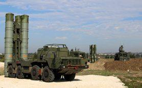 Эксперт объяснил, как Шойгу ответит на нападки НАТО в Крыму