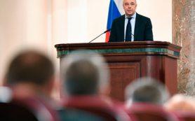 Минфин разъяснил ситуацию с неуплатой Венесуэлой долга России