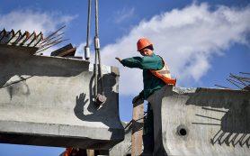 МЭР предлагает упростить миграцию высококвалифицированных специалистов