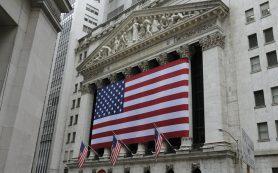 Сенат США одобрил законопроект о санкциях за вмешательство в выборы