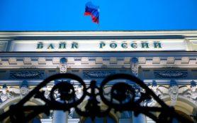В Москве допустили увеличение числа военных специалистов в Венесуэле