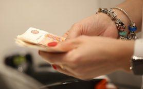 Госдума может принять законопроект о криптовалютах до конца июля