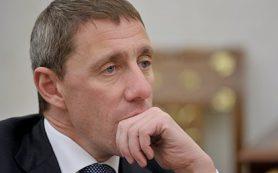Умер владелец банка «Уралсиб» Владимир Коган