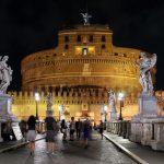 В Риме ввели новые запреты для туристов