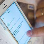 ЦБ хочет запустить оплату услуг ЖКХ при помощи Системы быстрых платежей