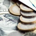 Банк России определил базовый уровень доходности вкладов на август