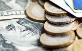Deutsche Bank ожидает роста ВВП России в 2020 году на уровне 1,8%