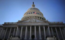 Минфин снова предлагает пересмотреть политику выплат госкомпаний